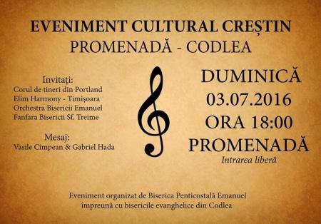 3iulie-codlea