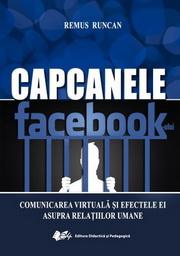 capcanele-facebook-ului-180