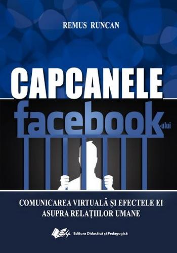 capcanele-facebook-ului