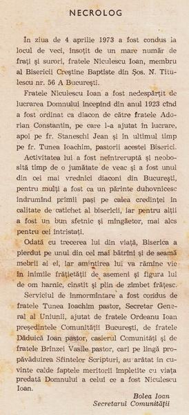 1973-ioan-niculescu