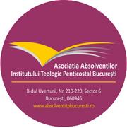 banner-asociatia-itp-180