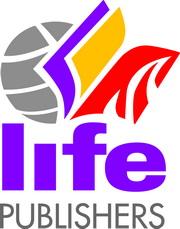 life-2010-180