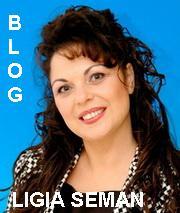 ligia-seman-180-blog